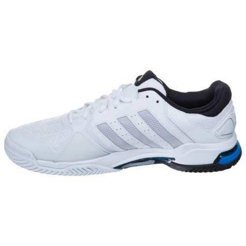 Barricade Club Tennisschoenen Heren Sportschoenen kopen