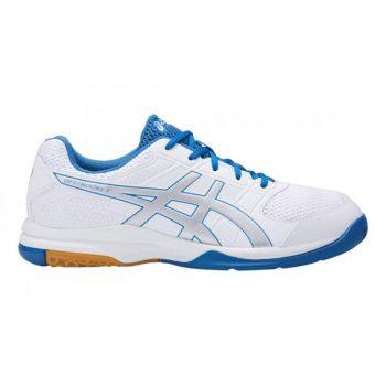 cd7de2c6d21 Badmintonschoenen kopen? Online in onze outlet / sale webshop!