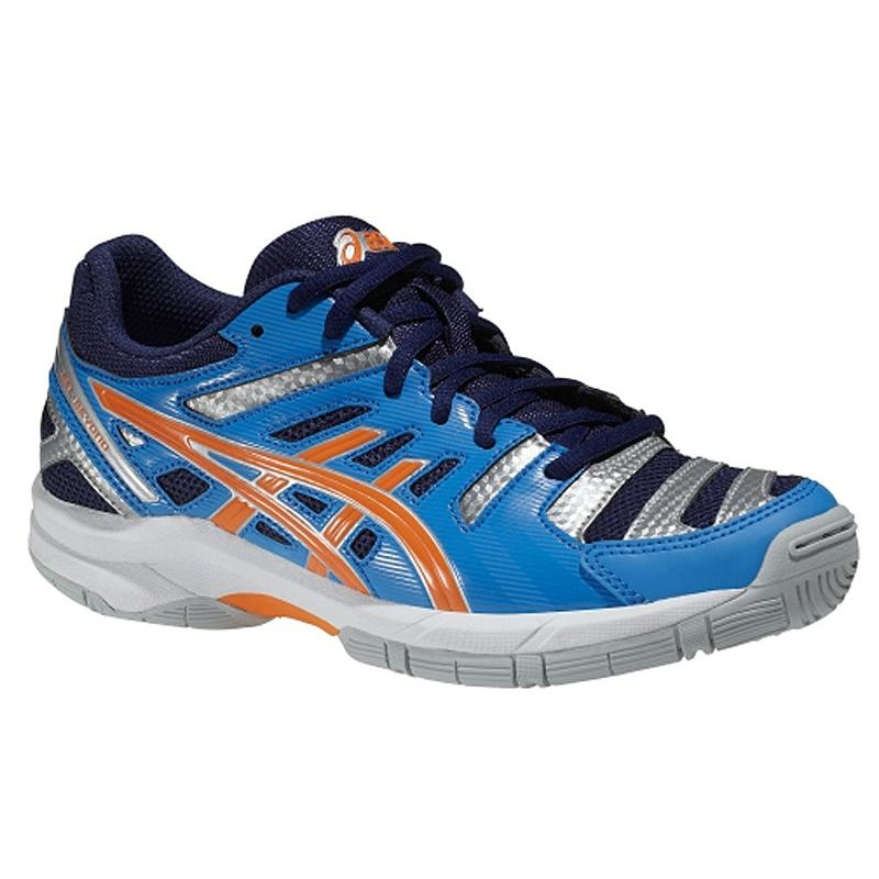 asics gel beyond 4 dames