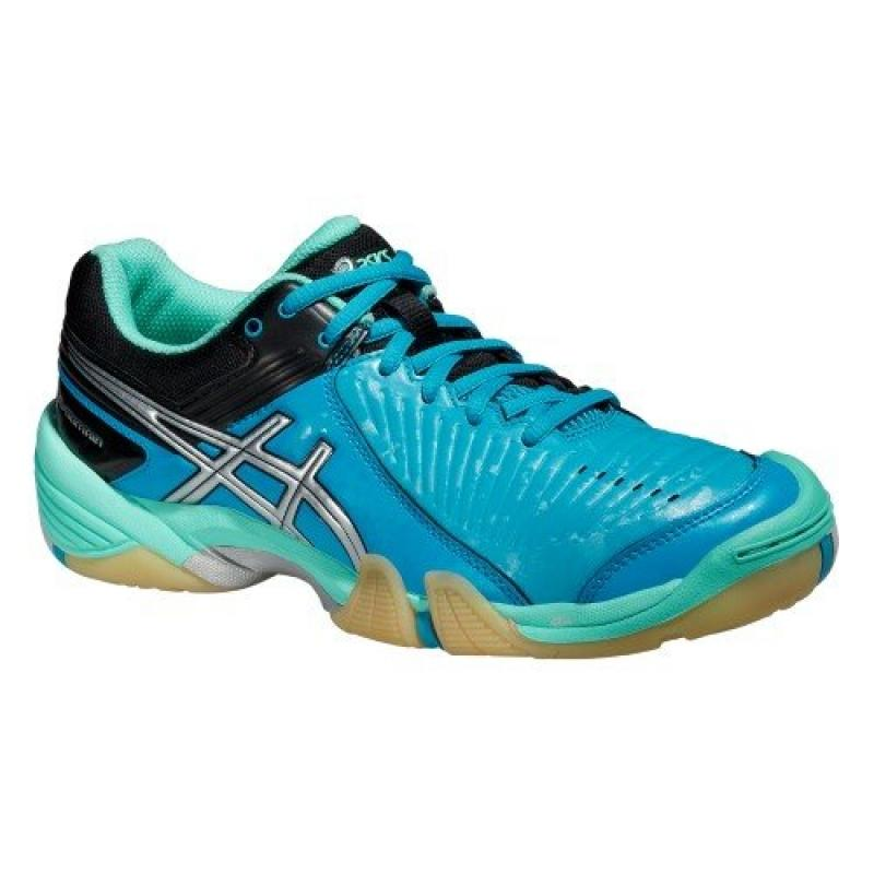 asics gel domain 3 dames