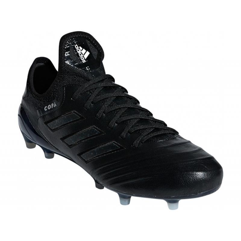the latest 4b587 a10ec ... Adidas COPA 18.1 FG. DB21651. Sale Uitverkocht