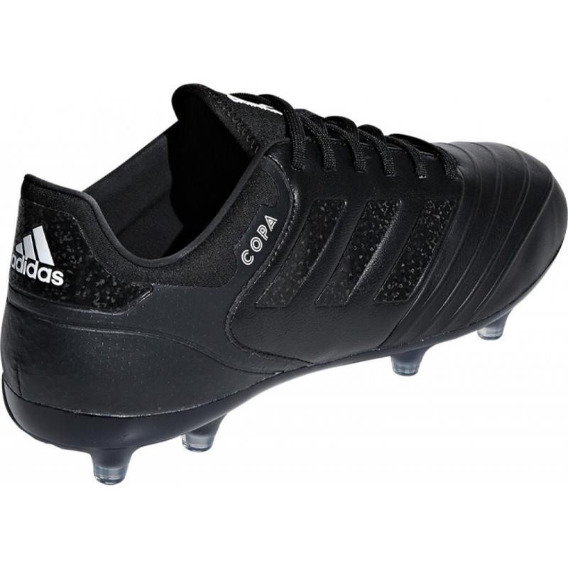 voetbalschoenen adidas copa