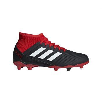 on sale 8aba6 3568a Adidas PREDATOR 18.3 FG Jr