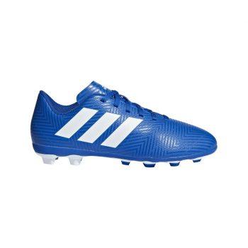 superior quality 2e067 0dfbe Adidas NEMEZIZ 18.4 FxG Jr