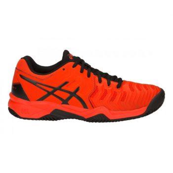 34c6540ed84 Junior tennisschoenen kopen? Tennisschoenen v. kinderen bestellen