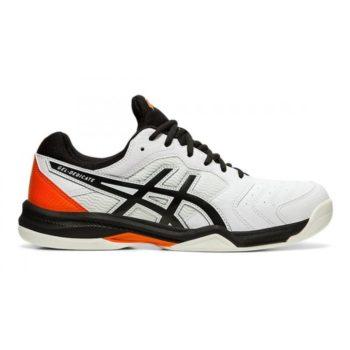 Heren tennisschoenen kopen? Online in onze webshop!