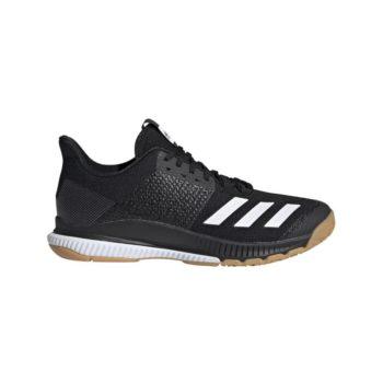 Volleybalschoenen kopen? Goedkoop online via Sportschoenen4u.nl