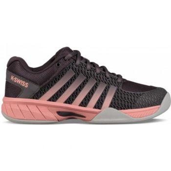 Tennisschoenen outlet Sportschoenen webshop