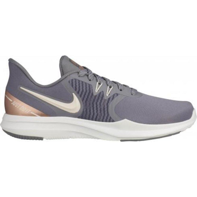 Nike In Season TR 8 Trainingschoen