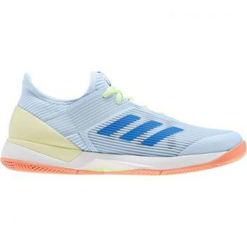 Dames tennisschoenen kopen? In onze outlet!
