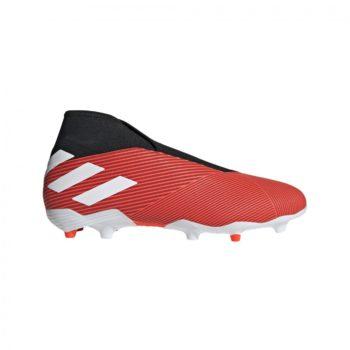 Voetbalschoenen kopen! Sale én nieuwe collectie