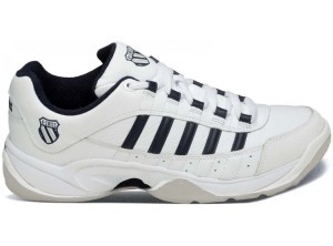 K-Swiss outshine heren schoenen online bestellen