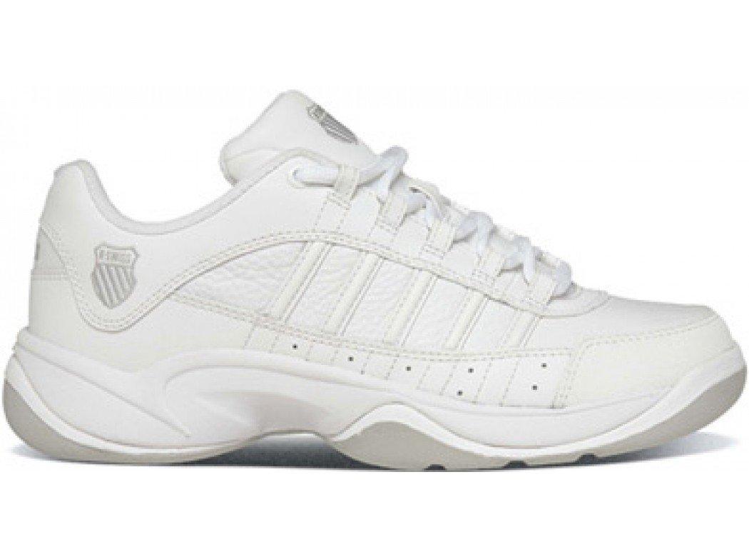 K-Swiss Outshine Dames Indoor schoenen online bestellen Badmintonschoenen