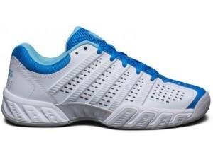 online K-Swiss Bigshot schoenen kopen?