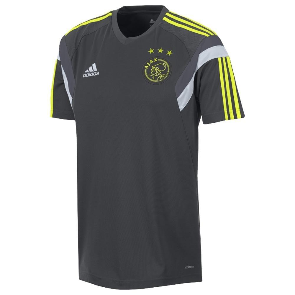 Adidas Ajax Shirt Training Jr. (Aktie)