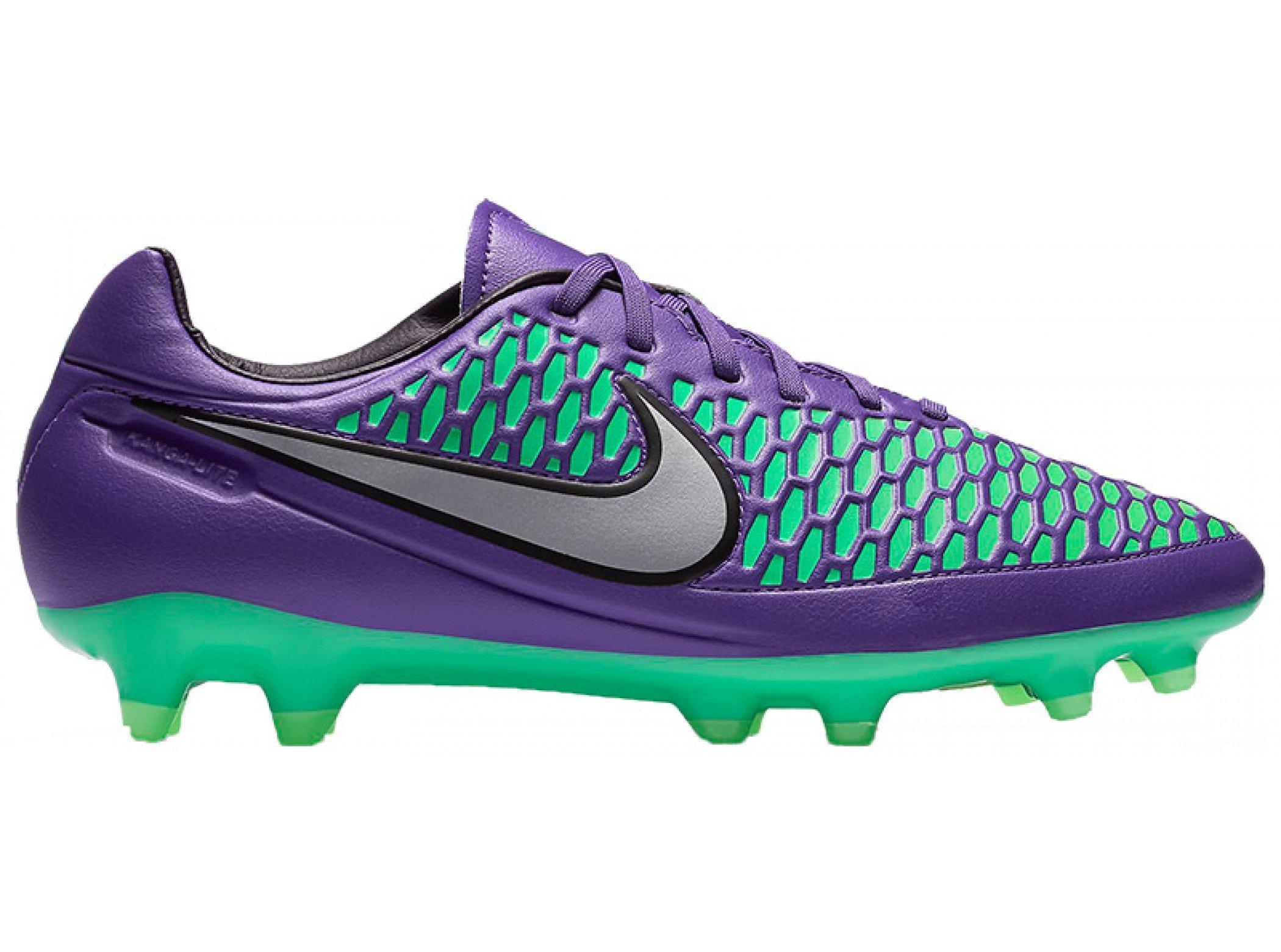 - Nike Magista Orden FG