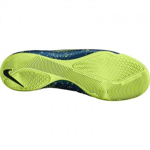 Nike Mercurial Zaalschoenen