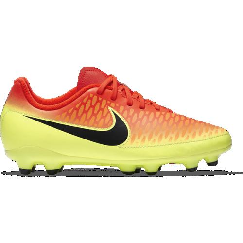 - Nike JR. Magista Onda FG