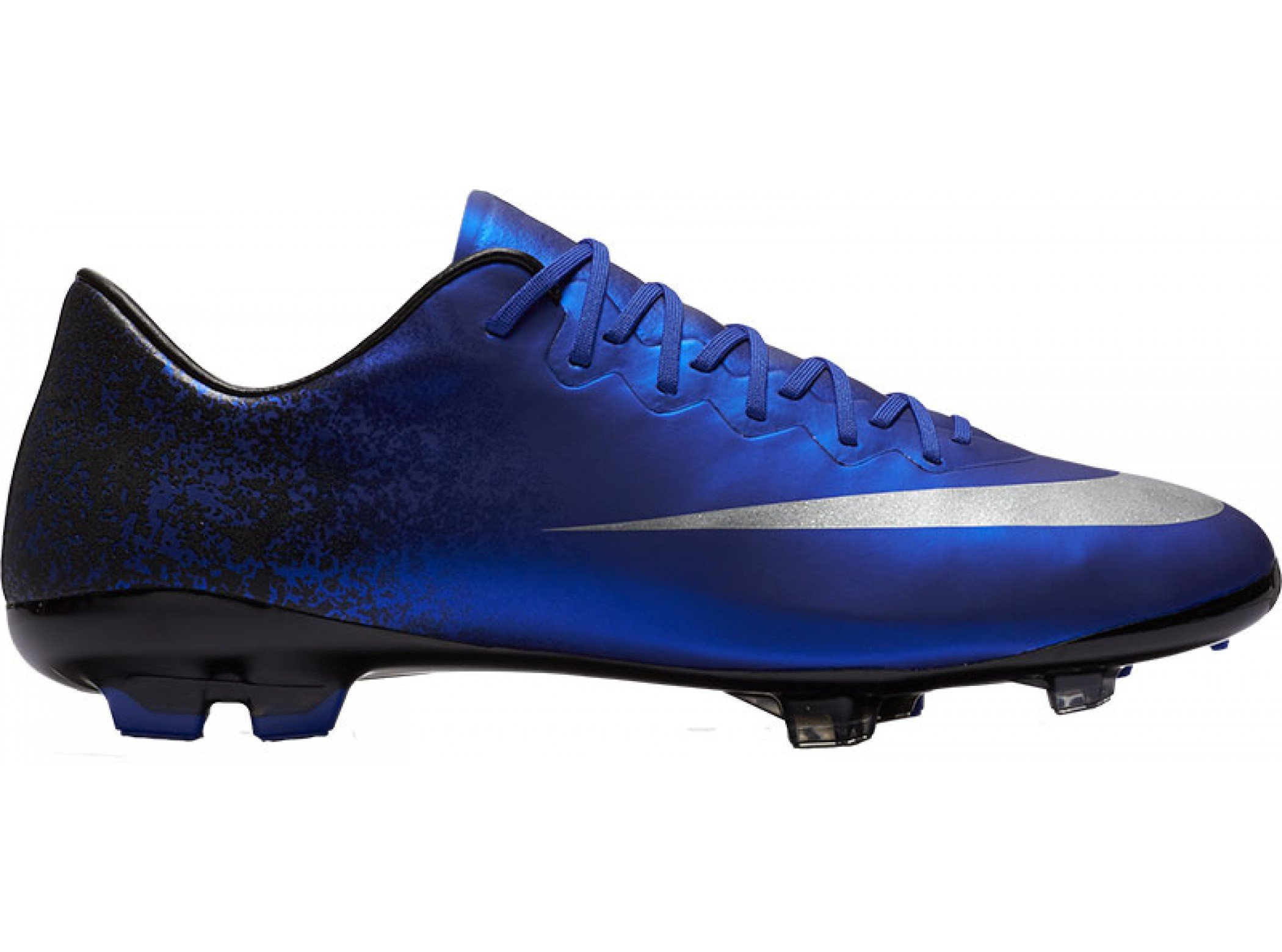 - Nike JR. Mercurial Vapor X CR7 FG