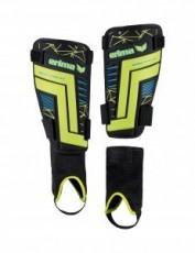 Erima Bionic Strap 3.0 online kopen