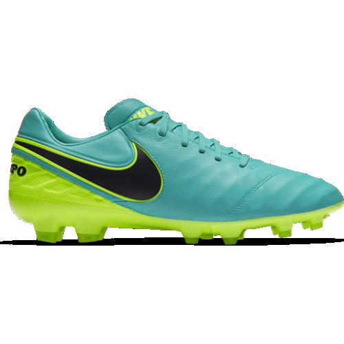 - Nike Tiempo Legacy II FG