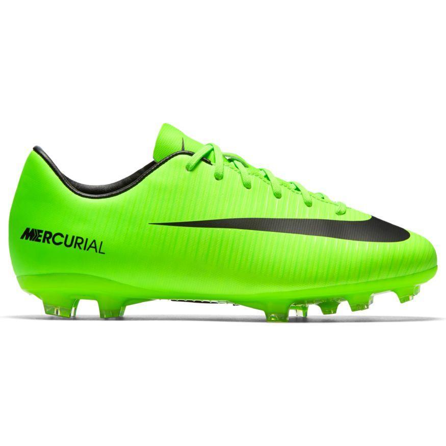 - Nike Jr. Mercurial Victory VI FG