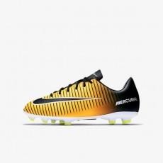 Nike Jr. Mercurial Victory VI FG online kopen
