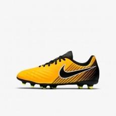 Nike Jr. Magista Ola II FG online kopen
