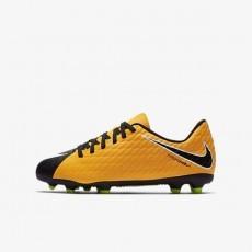Nike Jr. Hypervenom Phade III FG online kopen