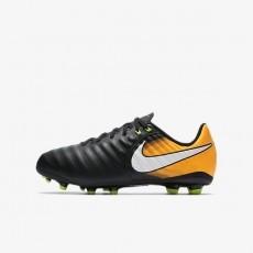 Nike Jr. Tiempo Ligera IV FG online kopen