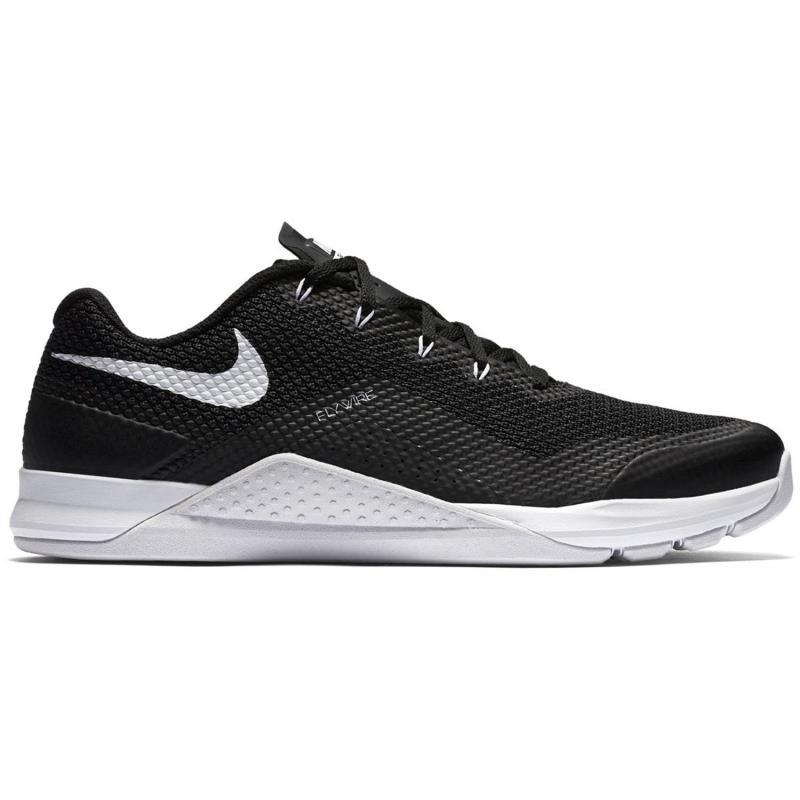 online store 7fa3c b0705 Shop  Fitness-schoenen  Nike Metcon Repper dsx Heren. 898048-002