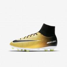 Nike Jr. Mercurial Victory VI DF FG - online kopen