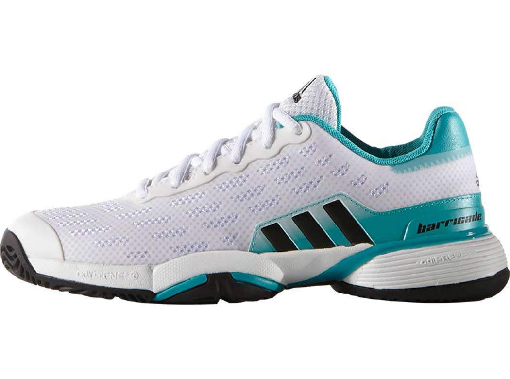 - Adidas Barricade 2016 xJ