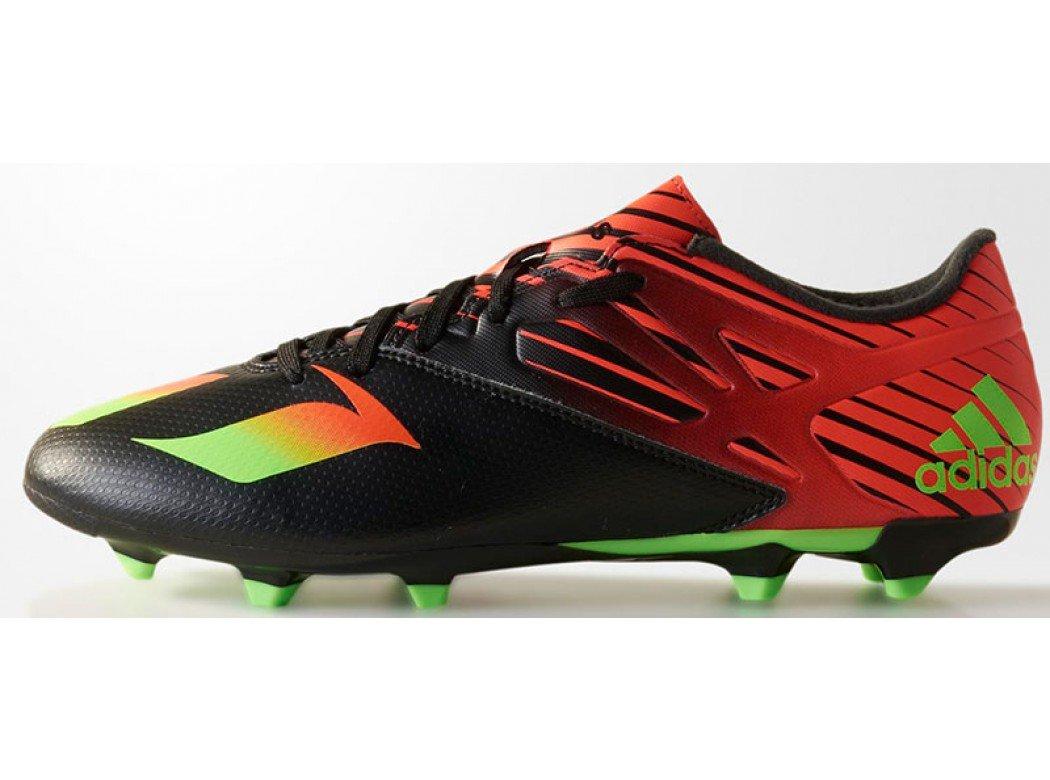 - Adidas Messi 15.3 FG/AG