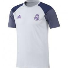 Adidas Real Madrid Trainingsshirt 16/17 Senior