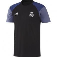 Adidas Real Madrid voetbalshirt16/17 Junior