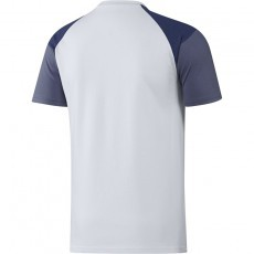 Adidas Real Madrid Sportshirt 16/17 Junior