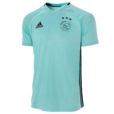 Adidas Ajax Trainingsshirt 16/17 Junior online bestellen