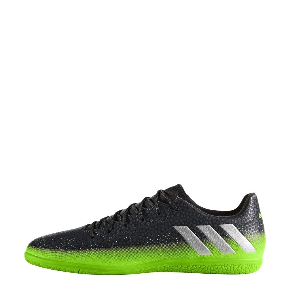 - Adidas Messi 16.3 Indoor