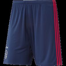 Adidas Ajax Wedstrijdshort Uit 17/18 Junior online kopen