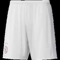 Adidas Ajax Wedstrijdshort Thuis 17/18 Junior online kopen