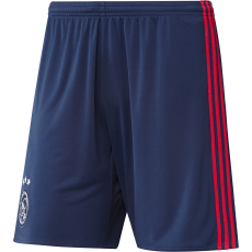 Adidas Ajax Wedstrijdshort Uit 17/18 Senior online kopen