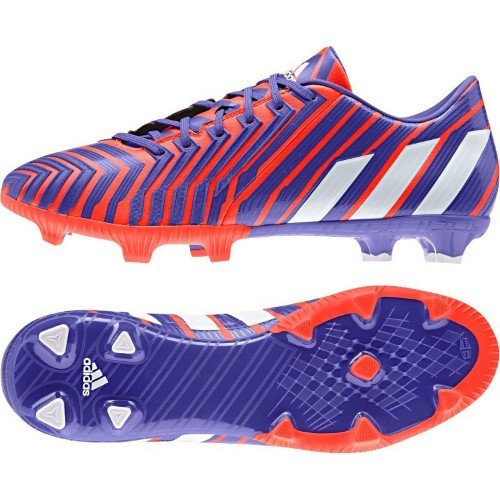 Adidas Absolion Instinct B35462