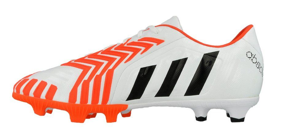 Adidas Absolion Instinct TRX FG