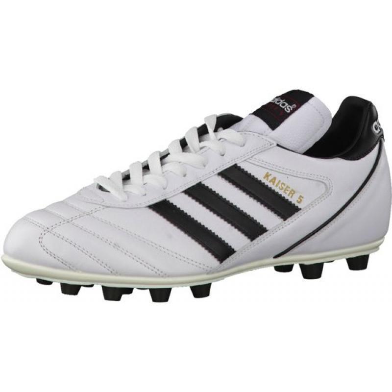 L'empereur De La Ligue De Soccer Masculin Adidas 5, 40 Eu