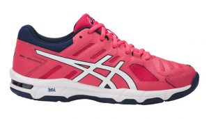 Asics Gel-Beyond 5 Indoor Women online kopen