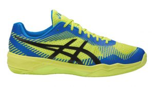Asics Volley Elite FF Indoor Men online kopen