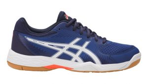 Asics Gel-Task Indoor Men online kopen