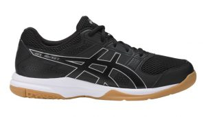 Asics Gel-Rocket 8 Indoor Men online kopen