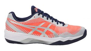 Asics Volley Elite FF Indoor Women online kopen